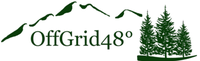 Off Grid 48