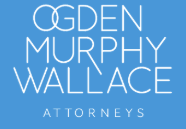 Ogden, Murphy, Wallace PLLC