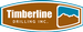 Timberline Drilling (Idea Drilling)