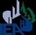 IEA, Inc
