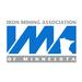 Iron Mining Association of MN