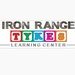 Iron Range Tykes Learning Center