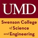 Iron Range UMD Graduate Engineering Ed. P