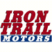 Iron Trail Motors LLC