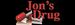 Jon's Drug