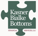 Kasner Bialke Bottoms Financial Services, LLC