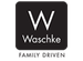 Ken Waschke Auto Plaza, Inc.