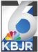 KRII Range 11/KBJR NBC 6