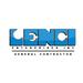 Lenci Enterprises, Inc.