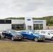 Lundgren Motors Inc.