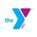 Mesabi Family YMCA