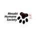 Mesabi Humane Society -