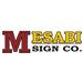 Mesabi Sign Company