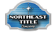 Northeast Title Company