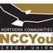 Northern Communities Credit Union