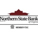 Northern State Bank of Virginia