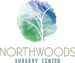 Northwoods Surgery Center