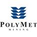 PolyMet Mining, Inc.