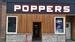 Popper's Bar