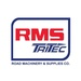 RMS-TRITEC, LLC.