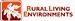 Rural Living Environments, Inc.