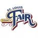 St. Louis County Fair Association