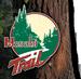 St. Louis/Lake Cty Reg RR Auth/Mes Trail