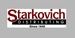 Starkovich Distributing, Inc.
