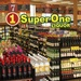 Super One Liquor