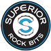 Superior Rock Bit Company