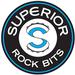 Superior Rock Bit Company