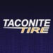 Taconite Tire Service