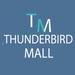 Thunderbird Mall