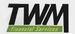 TWM Financial Services