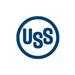 U.S. Steel Corporation-MN Ore Operations