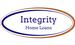 Integrity Home Loans