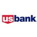 US Bank N.A.