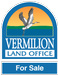 Vermilion Land Office, Inc.