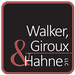 Walker, Giroux & Hahne, LLC