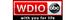 WDIO/WIRT TV