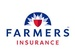Joel Brekken Agency-Farmers Insurance