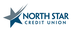 North Star Credit Union