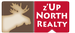z'Up North Realty