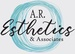 A.R. Esthetics and Associates