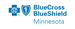Blue Cross and Blue Shield of Minnesota