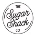 The Sugar Shack