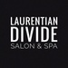 Laurentian Divide Salon and Spa
