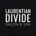 Laurentian Divide Salon and Spa