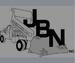 JBN, Inc.