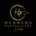 Herberg Photography LLC